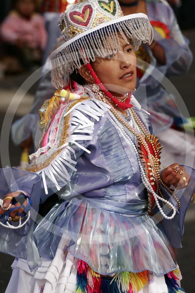 Bolivia062006095
