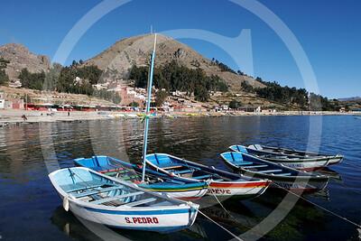 Bolivia0620061072