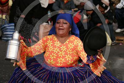 Bolivia062006042