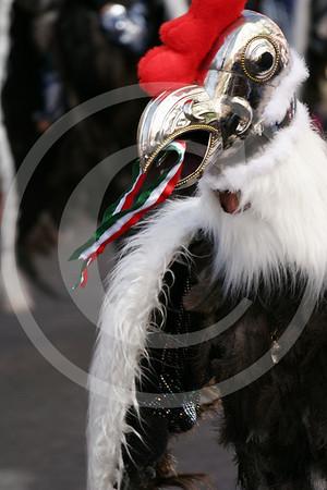 Bolivia062006081
