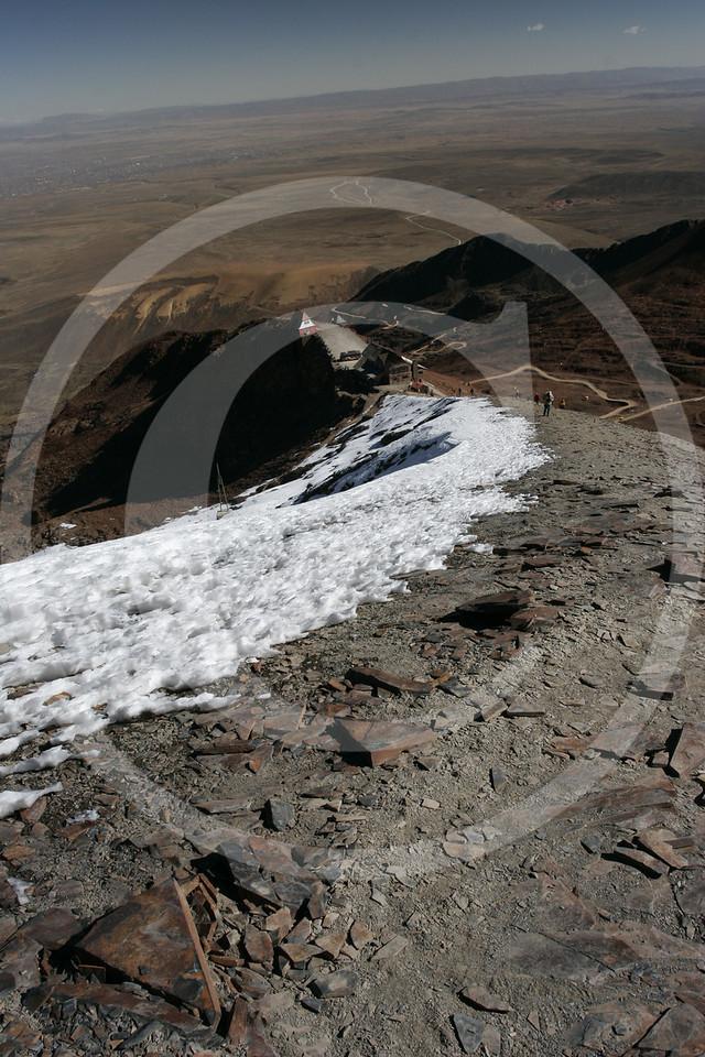 Bolivia062006884