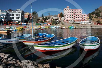 Bolivia0620061073