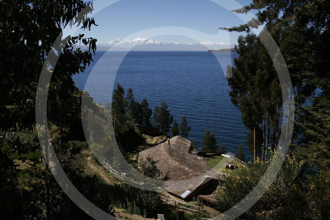 Bolivia0620061239