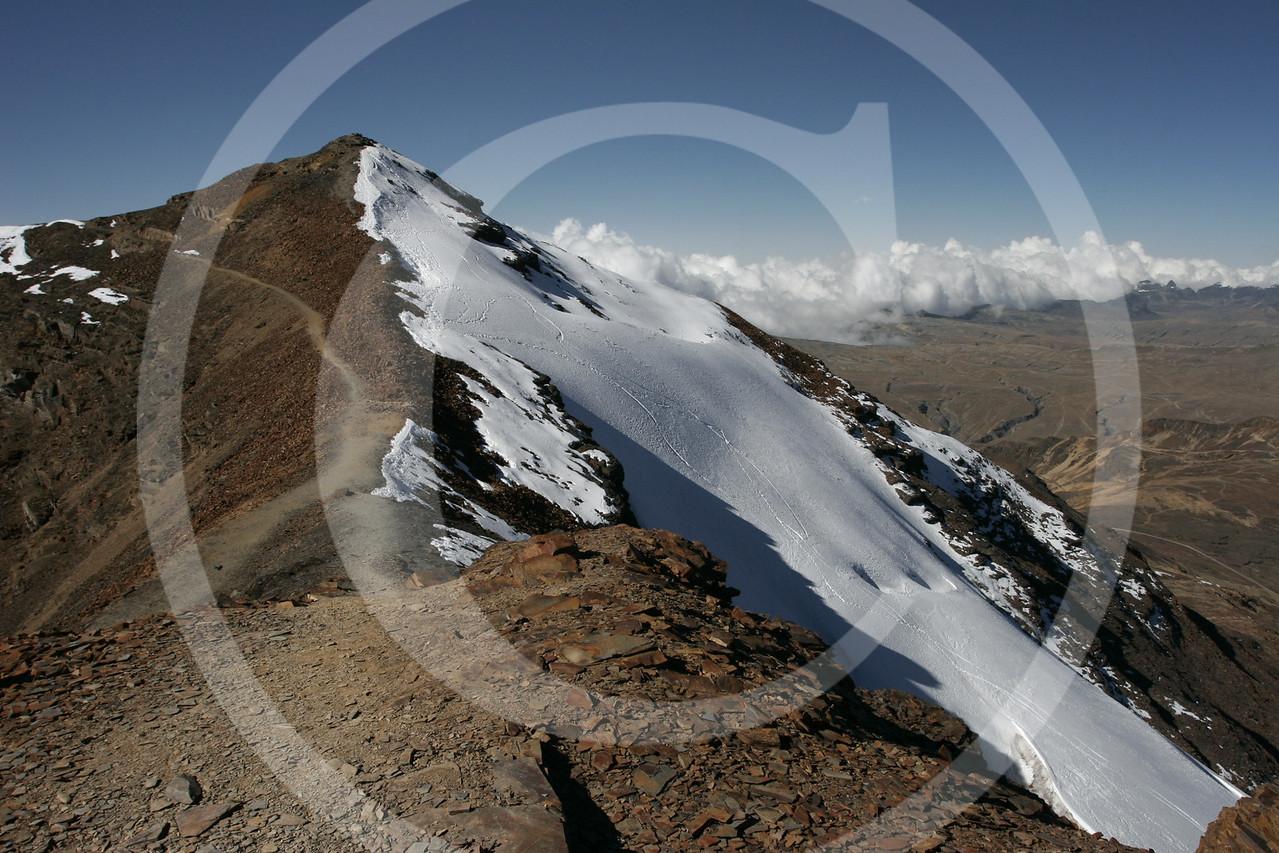 Bolivia062006886