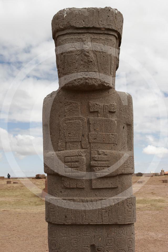 Bolivia062006712