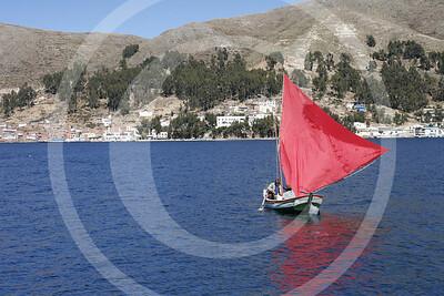 Bolivia0620061012