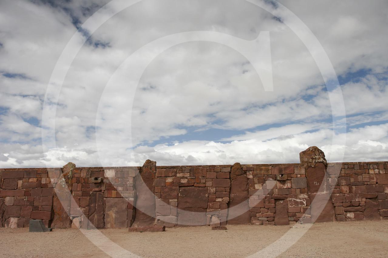 Bolivia062006720