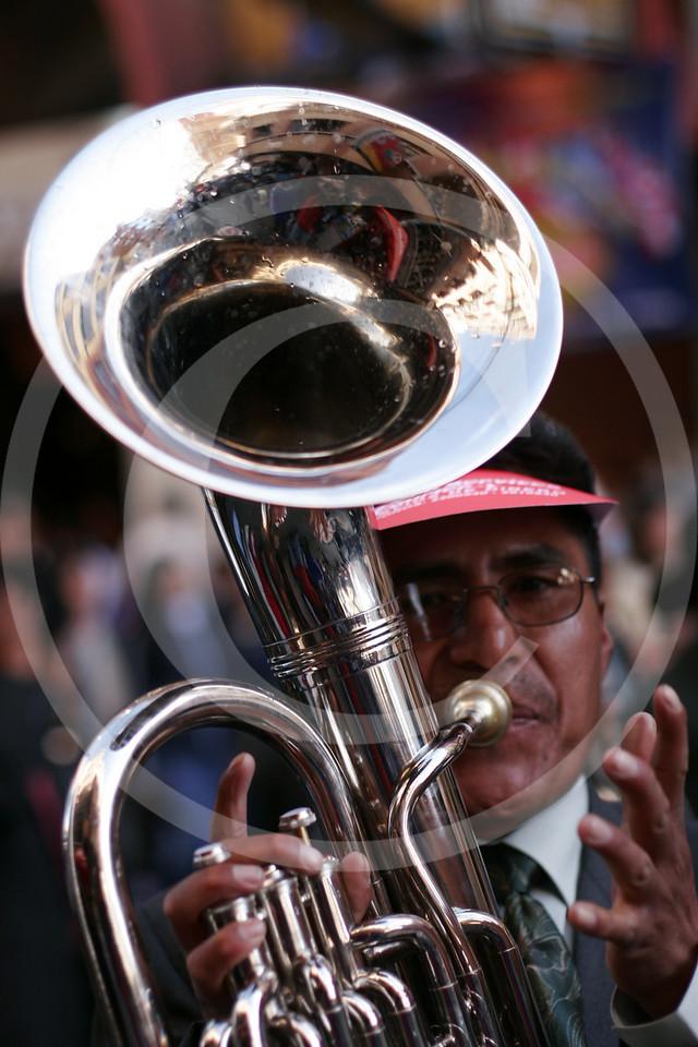 Bolivia062006362