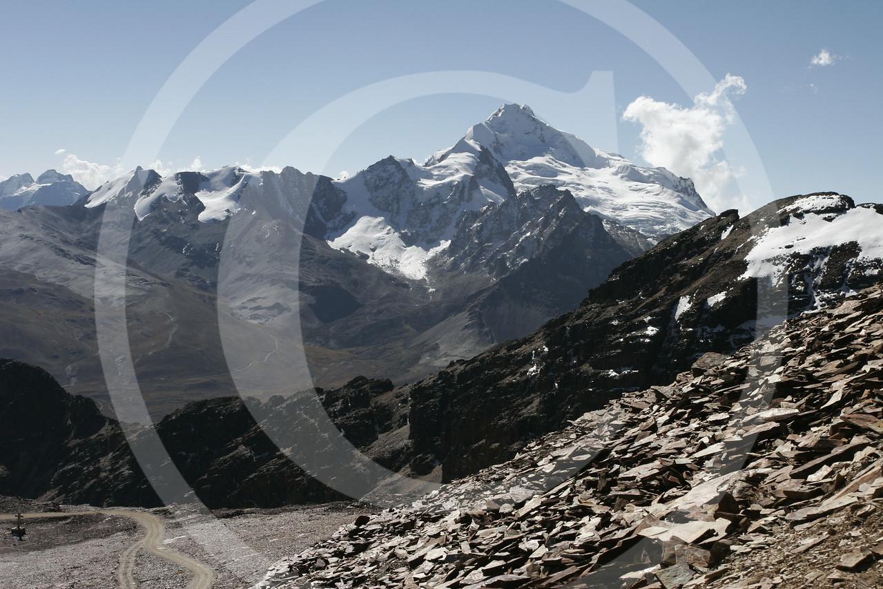 Bolivia062006878
