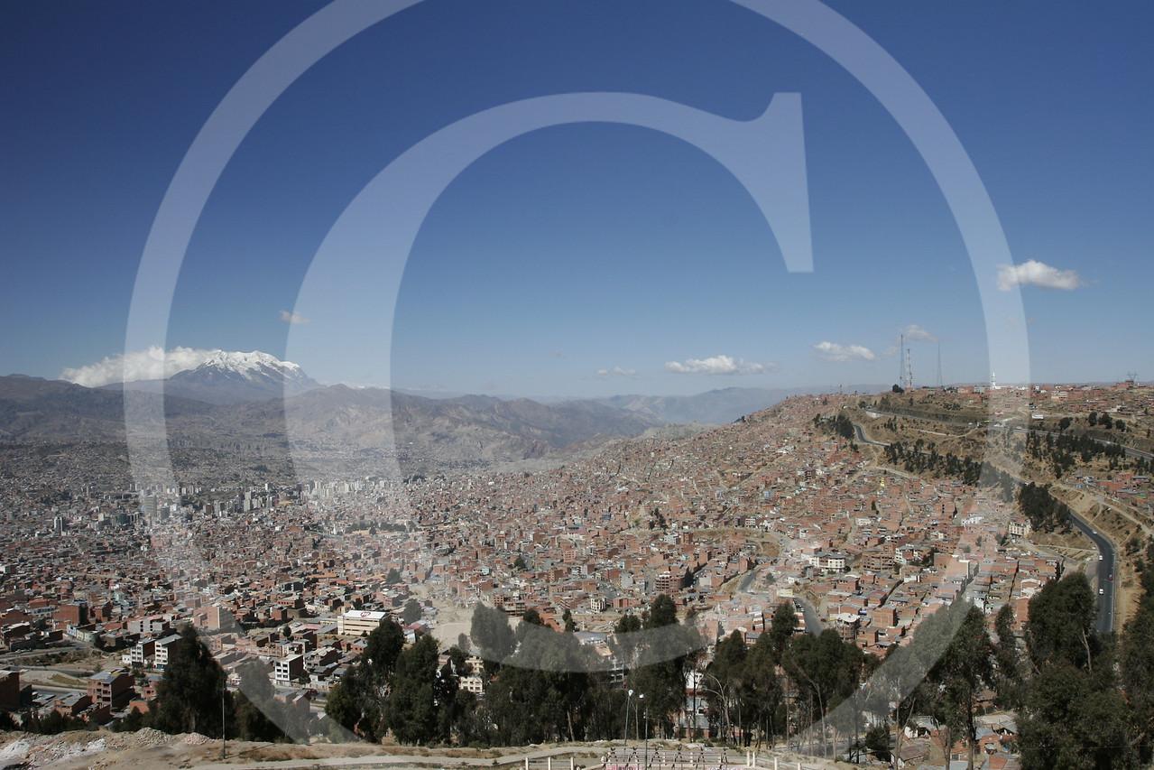 Bolivia062006810