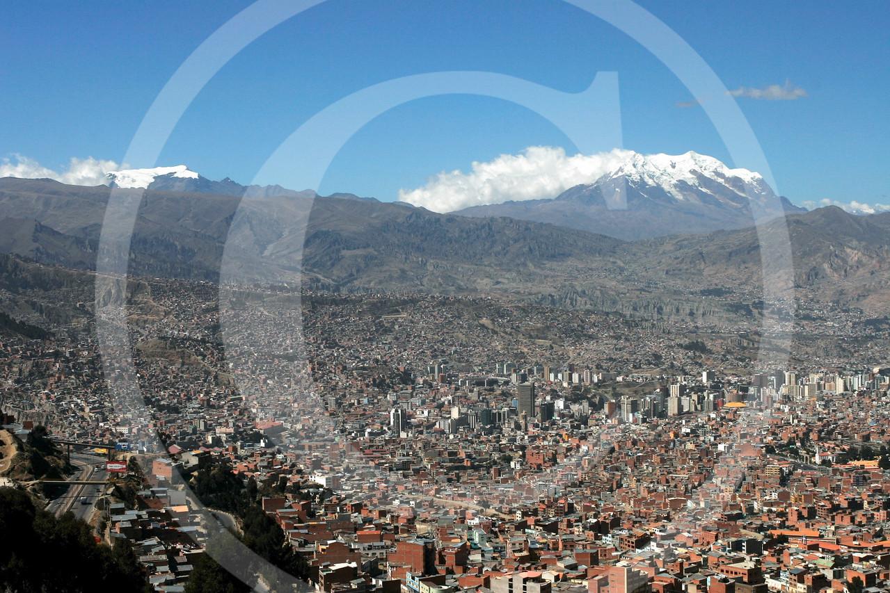 Bolivia062006806