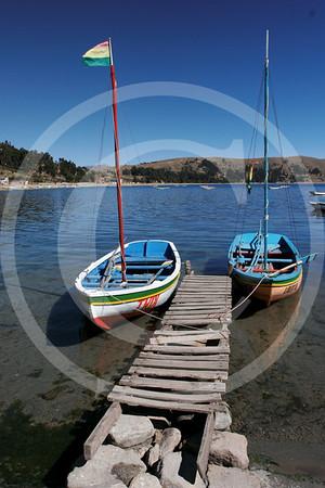 Bolivia0620061038