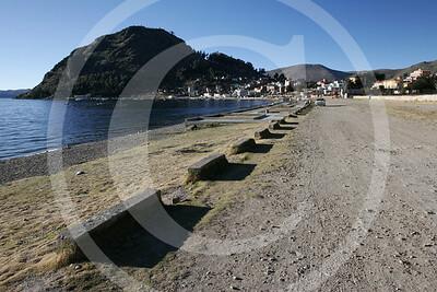 Bolivia0620061085