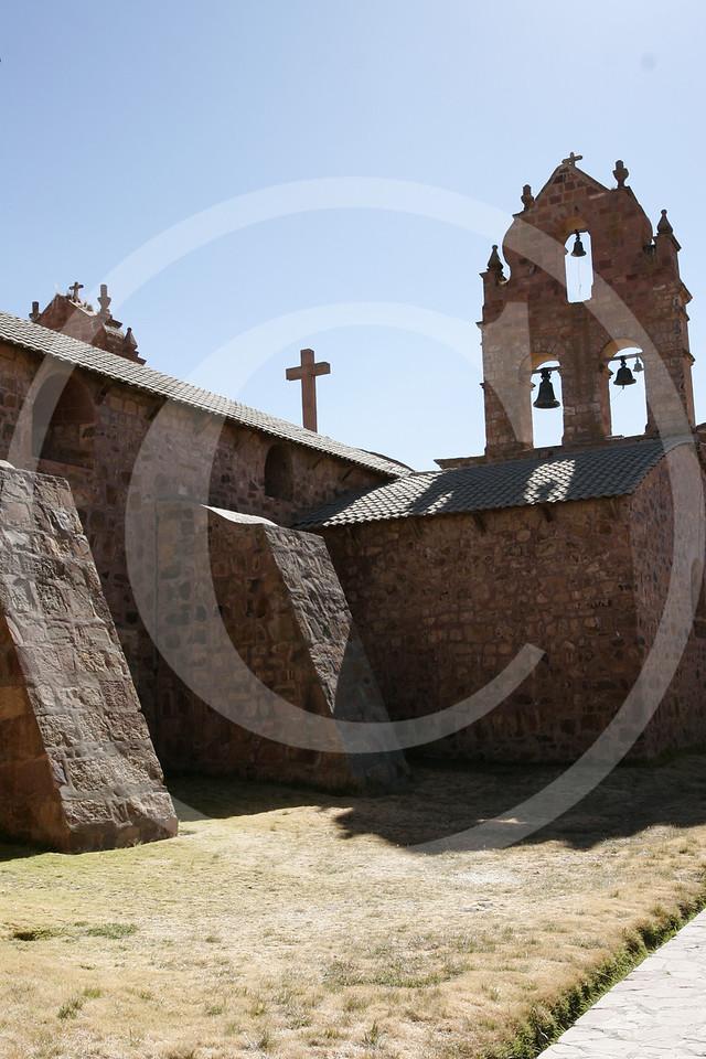 Bolivia0620061375