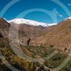 Chile052005-0281