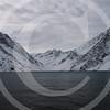 Chile052005-0351