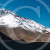Chile052005-0296