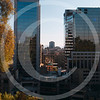 Chile052005-0030-1