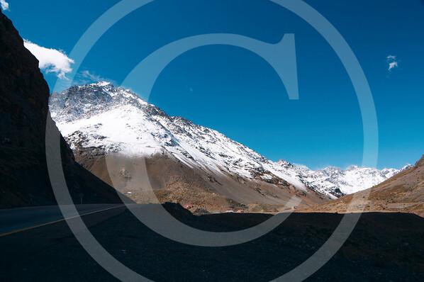 Chile052005-0299