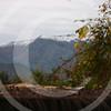 Chile052005-0384
