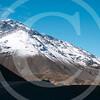 Chile052005-0294
