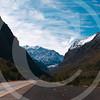 Chile052005-0288
