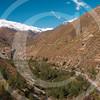 Chile052005-0282