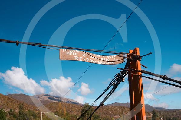 Chile052005-0265