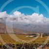 Chile052005-0263