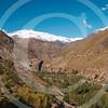 Chile052005-0280