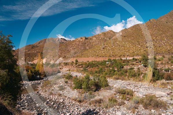 Chile052005-0274