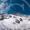 Chile052005-0303