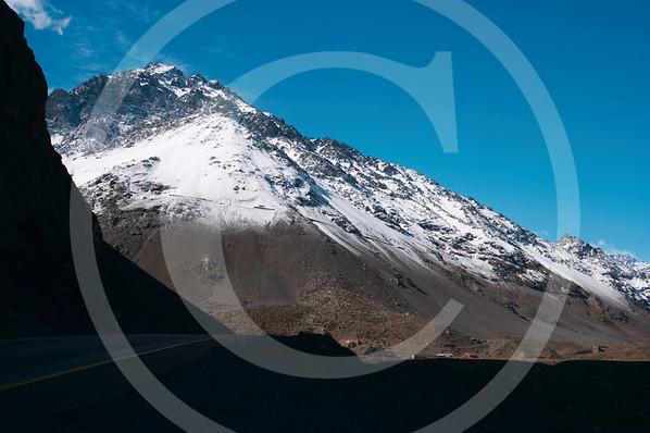 Chile052005-0295