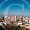 Chile052005-0031