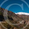 Chile052005-0284
