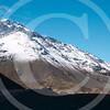 Chile052005-0294-1