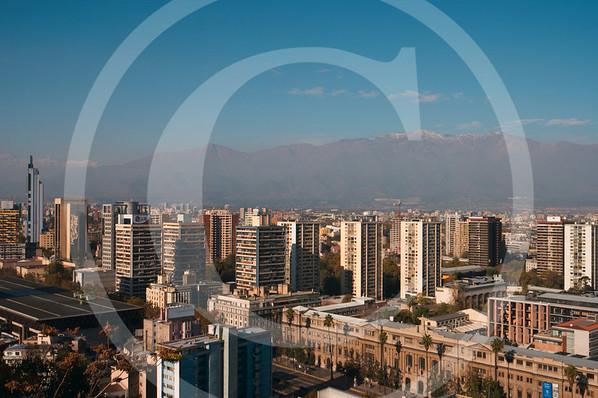 Chile052005-0033