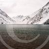 Chile052005-0359
