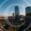 Chile052005-0028