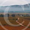 Chile052005-0053