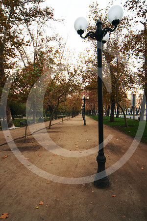 Chile052005-0433