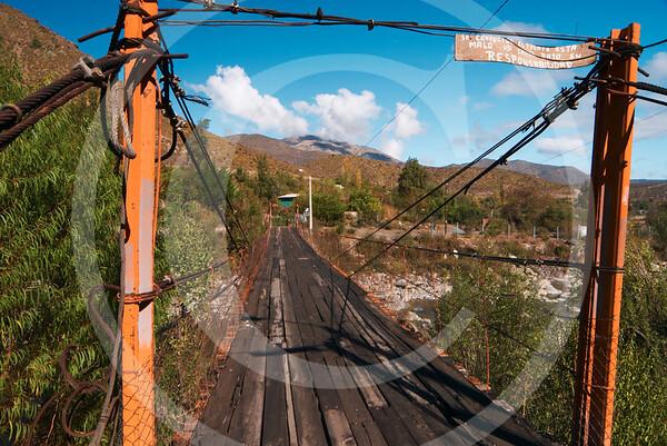 Chile052005-0266