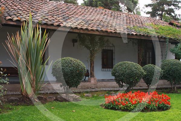 Chile052005-0389-1