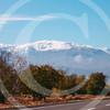 Chile052005-0260