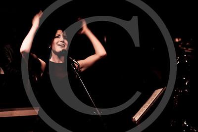 PauladGellyJazz20100803-143