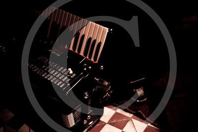 PauladGellyJazz20100803-233