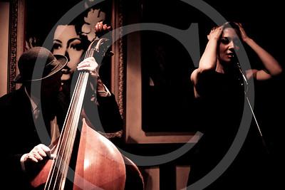 PauladGellyJazz20100803-187