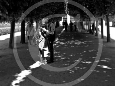 Paris04201118_19-107