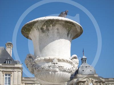 Paris04201118_19-073