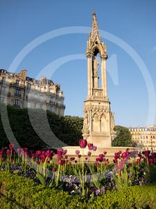 Paris04201118_19-013